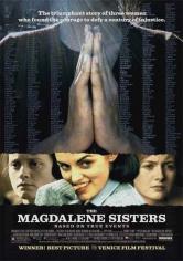 Las Hermanas De La Magdalena (En El Nombre De Dios) (2002)