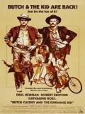 Dos Hombres Y Un Destino - 1969