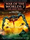 La Guerra De Los Mundos 2: La Nueva Oleada - 2008