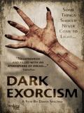 Dark Exorcism - 2015