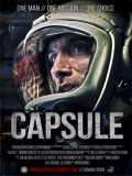 Capsule - 2015