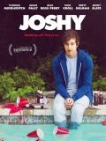 Joshy - 2016