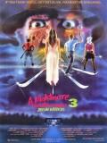 Pesadilla En Elm Street 3: Los Guerreros Del Sueño - 1987