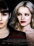 Pasión, Un Asesinato Perfecto - 2012