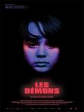 Les Démons (The Demons) - 2015