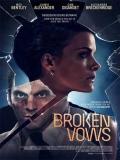 Broken Vows 2016 - 2016