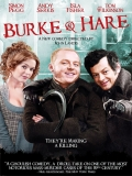 Burke And Hare - 2010