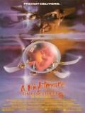 Pesadilla En Elm Street 5: El Niño De Los Sueños - 1989