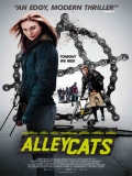 Alleycats - 2016
