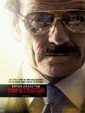The Infiltrator (El Infiltrado) - 2016