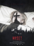 Huset (The House) - 2016