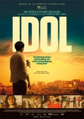 Ya Tayr El Tayer (Idol) (2015)