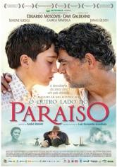 O Outro Lado Do Paraíso (2014)