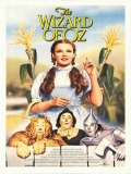 The Wizard Of Oz (El Mago De Oz) - 1939