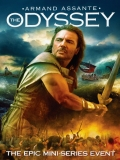 The Odyssey (La Odisea) - 1997