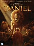 The Book Of Daniel - 2013