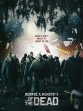 La Resistencia De Los Muertos - 2009