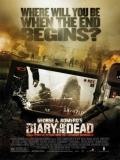 Diary Of The Dead (El Diario De Los Muertos) - 2007