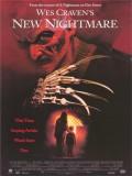 La Nueva Pesadilla De Wes Craven - 1994