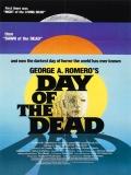 Day Of The Dead (El Día De Los Muertos) - 1985