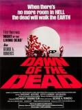 Dawn Of The Dead (Zombi) - 1978