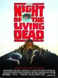 La Noche De Los Muertos Vivientes - 1968