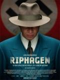 Riphagen - 2016