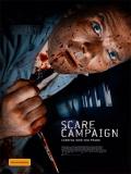 Scare Campaign - 2016