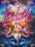 Brazil - 1985