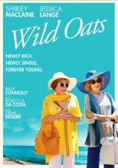 Wild Oats (Como Reinas) (2016)
