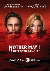 Mother, May I Sleep With Danger? (2016)