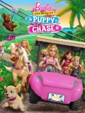 Barbie Y Sus Hermanas: En La Búsqueda De Perritos - 2016