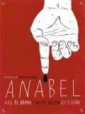 Anabel - 2015