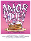Amor Tóxico - 2015