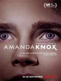 Amanda Knox - 2016