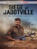 El Asedio De Jadotville - 2016