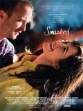 Smashed (Tocando Fondo) - 2012