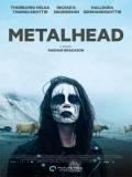 Málmhaus (Metalhead) - 2013