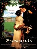 Persuasion - 1995