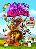 Madly Madagascar - 2013