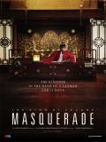 Gwanghae, Wangyidoen Namja (Masquerade) - 2012