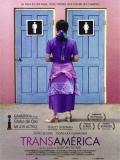 Transamerica - 2005