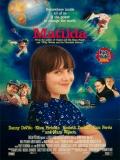 Matilda - 1996