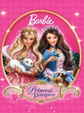 Barbie: La Princesa Y La Costurera - 2004
