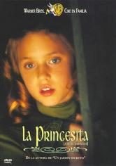 A Little Princess (La Princesita) (1995)