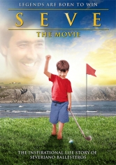 Seve, The Movie (2014)