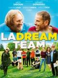 La Dream Team - 2016