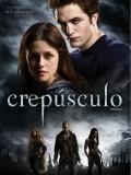 La Saga Crepúsculo: Crepúsculo - 2008