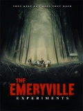 Emeryville (The Emeryville Experiments) - 2016