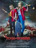 Yoga Hosers - 2016